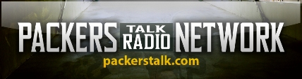 PackersTalk.com
