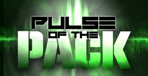 Pulse of the Pack Podcast