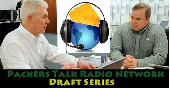 Draft Series CHR