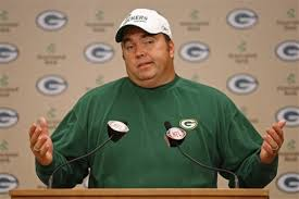 mike mccarthy confused