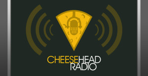 CHEESEHEADRADIO-2(1)