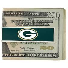 green bay packers money