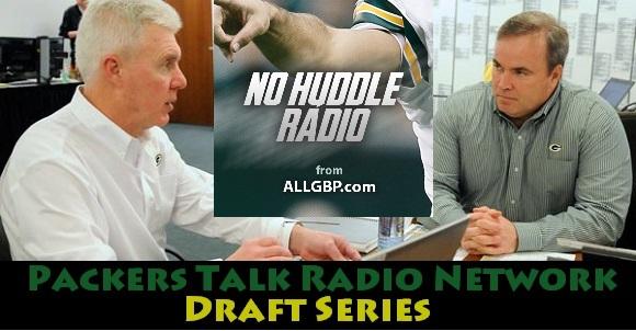 Draft Series NHR