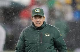 dom capers snow