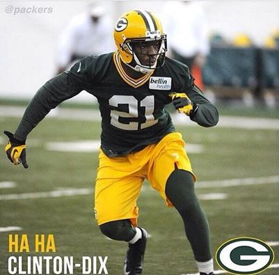 Jerseys NFL Sale - greenbay on Pinterest   Eddie Lacy, Green Bay Packers and Packers