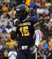 Jayrone Elliott Packers