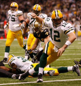 Aaron+Rodgers+Green+Bay+Packers+v+New+Orleans+_J6RUVxVnp9l