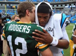 Newton&Rodgers