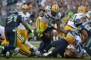 eddie-lacy-nfl-green-bay-packers-seattle-seahawks-850x560
