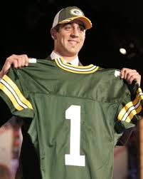 Green Bay Packers 2005 Draft