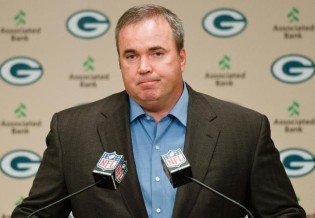 mike-mccarthy-packers-coach