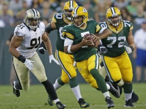 Packers-qbs-300x225