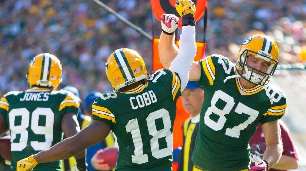 Cobb-nelson