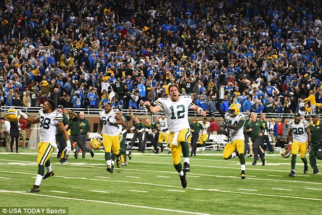 Packers-hail-mary