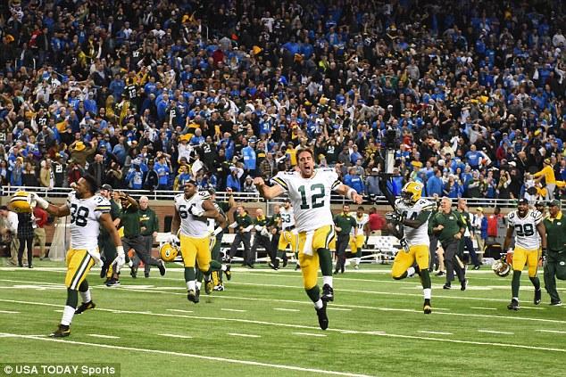Packers-hail-mary