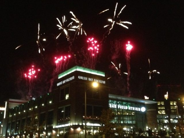Packers-fireworks-640x480