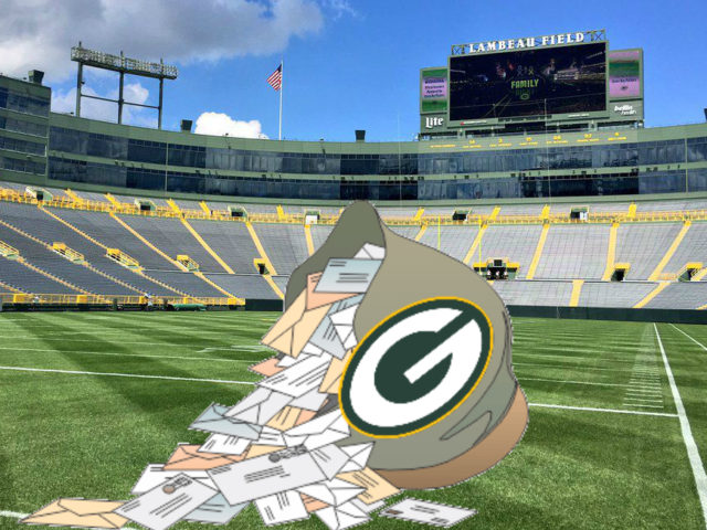 Packers-mailbag-640x480