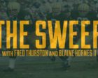 The Sweep Podcast on PackersTalk.com