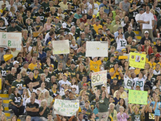 Packers-fans-640x480