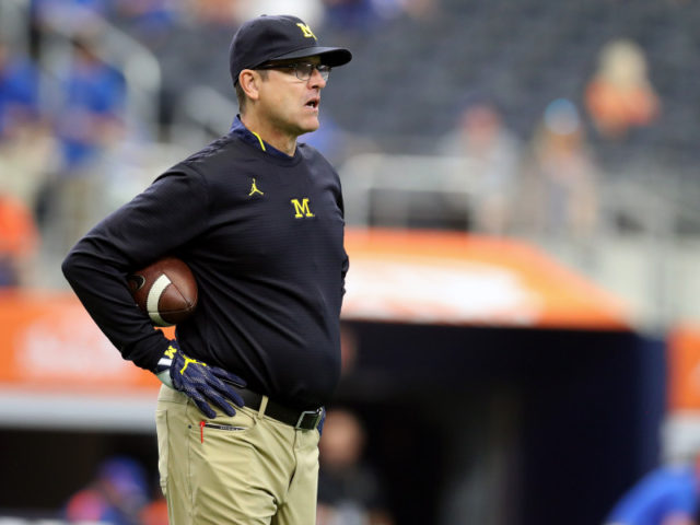 Harbaugh-640x480