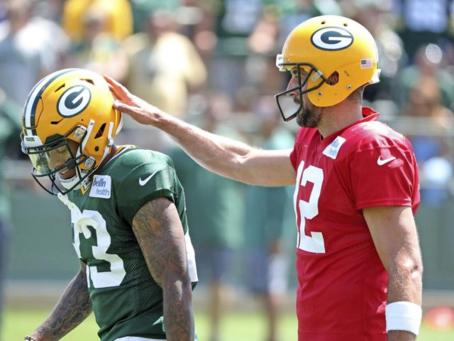 Rodgers-and-jaire-640x480