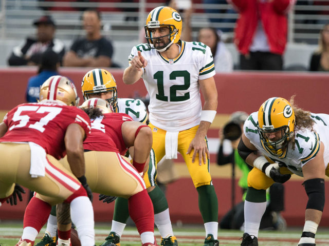 Pi-wi-packers-49ers-aaron-rodgers-640x480