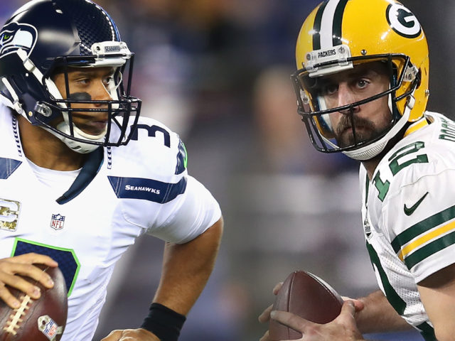Thursday-nights-packers-vs-seahawks-game-has-major-playoff-implications-640x480