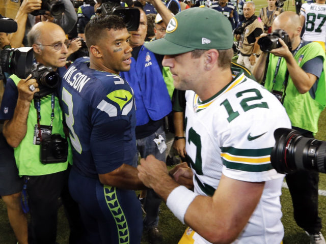Usp_nfl__green_bay_packers_at_seattle_seahawks_66966788-640x480