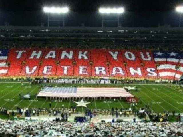 Veterans-640x480