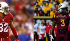 2015 Draft Class NFL Player Comps